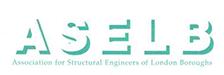 ASELB Members Forum